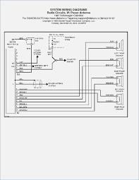 vw passat stereo wiring diagram bioart me vw passat radio wiring diagram 99 jetta radio wiring diagram 2003 vw jetta radio wiring diagram