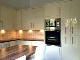 low ceiling kitchen low ceiling lighting ideas kitchen lighting for low ceilings lighting ideas low ceiling
