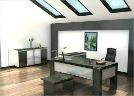 office decorating tips. Cool Office Decorating Ideas Personal Design Room Tips