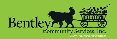 Leadership | Bentley Community Services