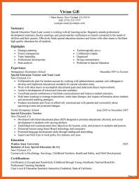Team Leader Resume Cover Letter Team Lead Resume 600 Leader Resumes Sample 60a Cover Letter 45