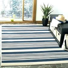9x12 outdoor mat outdoor rugs 9 rug target org decorating for fall and plastic 9x12 outdoor mat