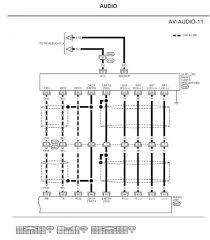 wiring diagram page 15 the wiring diagram wiring diagram 2005 nissan altima