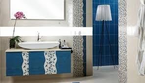 runner chenille bathroom beyond target oversized p white threshold sonoma mats cotton chaps navy rugs rug