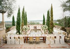 Wedding Reception Table Layout 16 Unexpected Reception Seating Ideas