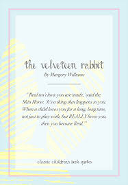 Popular Childrens Book 35 Childrens Book Quotes