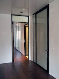 steel glass doors. OLYMPUS DIGITAL CAMERA Steel Glass Doors