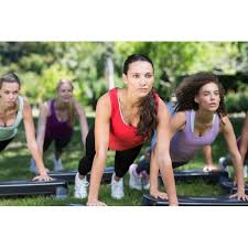 Weight-Loss Camps in Arizona   Healthfully