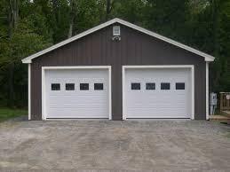 garage door design garage garage doors knoxville tn garage door opener repair aaa garage