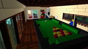 Real Life Lego House Lego House Gardens Youtube