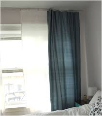 22 best ceiling mounted curtain rail images on inside ceiling curtain track prepare