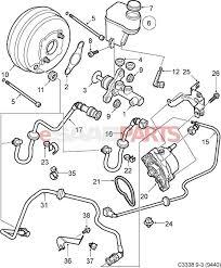 Diagram saab vacuum diagram 2001 saab 9 3 turbocharger diagram saab oil line diagram