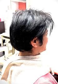 この髪型が似合うメンズはなかなか居ないはず 豊橋の美容室plus