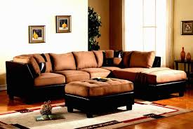 rooms to go living room sets rooms to go rustic living room associated with rooms