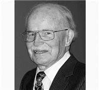 Nelson NIX Obituary (2014) - Edmonton, AB - Edmonton Journal