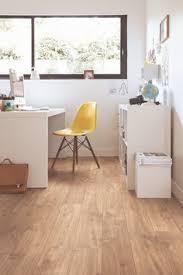 Image Wood Flooring Home Office Floors Pinterest 15 Best Office Flooring Inspiration Images Cubicles Desk Home Office
