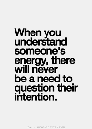 Energy Quotes Extraordinary 48 Beautiful Energy Quotes And Sayings