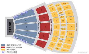 Fair Park Theater Seating Chart Trends For Music Hall At Fair Park Dallas Tx Koolgadgetz