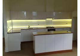 kitchen strip lighting. LED Flexible Strip For Kitchen Under The Cabinet Lighting