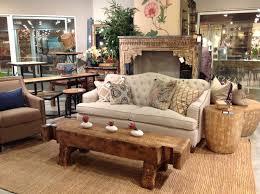 rustic elements furniture. rustic elements furniture i