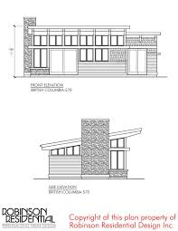 house plans on slab foundation luxury 570 sq ft british columbia small foundation home plans