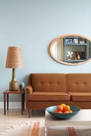 mesmerizing modern retro living room. RetroModernu003dSleek Style Mesmerizing Modern Retro Living Room N