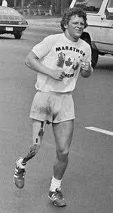 Terry Fox - Wikipedia