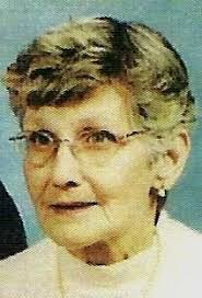 Jean Brugler Obituary - Death Notice and Service Information