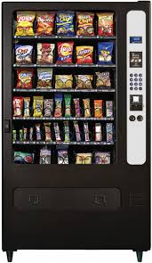 Top 10 Vending Machines Amazing TOP 48 SELLING VENDING MACHINE SNACKS Mike Responts The Blog