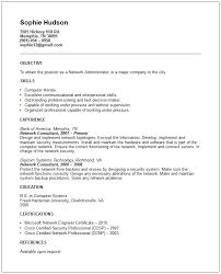 Solar Installer Cover Letters New Adding Certification To Resume