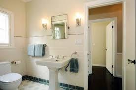 Old Fashioned Bathroom Decor Pretty Retro Bathroom Decor Best Kitchen Ideas Image Of Fresh In