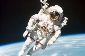 """Résultat de recherche d'images pour """"astronaute"""""""