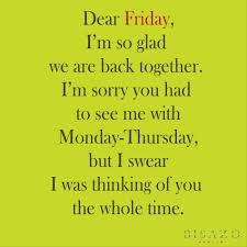 Friday Motivational Quotes For Work Funny Motivational Quotes