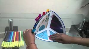 BEST Halloween Card Making Ideas Using Recollections Ravenshead Card Making Ideas Youtube