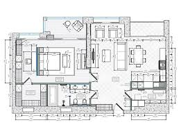 cad drawing services 5 things that