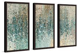 wonderful bathroom wall art set of 3 pottery barn for wall art sets ordinary  on wall art set of 3 bathroom with wonderful romans 8 39 max framed plexiglass wall art mark lawrence