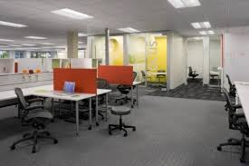 ebay office. EBay, San Jose, Austin, Recycled Materials, Recyclable Green Design, Ebay Office