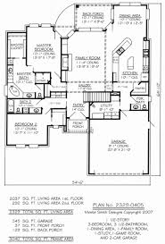 split level house plans with 3 car garage awesome sophisticated fancy