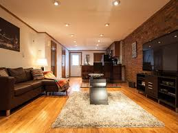 Cheap Holiday Apartments In Brooklyn New York