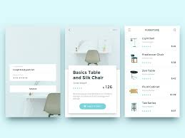 1583 best Mobile UI Awesomeness images on Pinterest