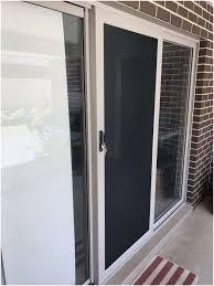aluminum sliding door rollers stunning how to change patio door luxury fix patio screen door rollers