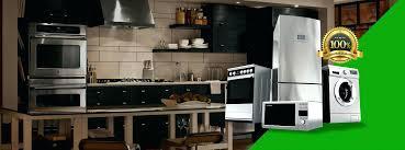 kitchenaid parts refrigerator kitchen appliance repair y refrigerator repair parts kitchenaid superba 48 refrigerator parts kitchenaid
