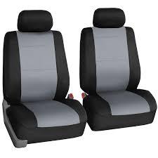 full size of car seat ideas custom seats seat mat waterproof chair seat covers seat
