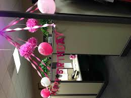 office birthday decoration ideas. Coworkers Rhpinterestcom Alice Office Birthday Decoration Ideas In Wonderland Un Theme S For Fascinating 8