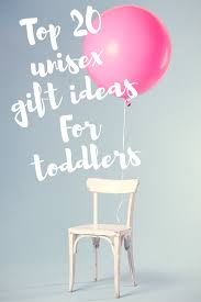 uni 1st birthday gift ideas with longevity