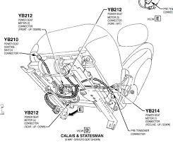 vz seat wiring diagram best wiring diagram image 2018 bmw e46 electric seat wiring diagram 2001 vw jetta seat wiring diagram poslovnekarte