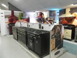Kitchen Appliances Built In In Kitchen Appliances