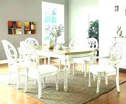 full size of white wood dining table chairs round and 6 wooden tables kitchen alluring ch