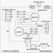 wiring diagram vintage air wiring image wiring diagram wiring diagram for air conditioner the wiring diagram on wiring diagram vintage air