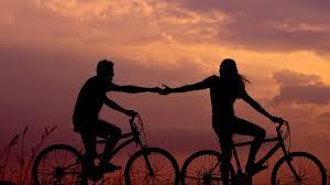 Wieso Falsches Timing Das Härteste Ist Was Dir In Der Liebe